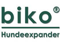 biko-hundeexpander.de
